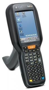 Терминал сбора данных (ТСД) Datalogic Falcon X3+: 945250065