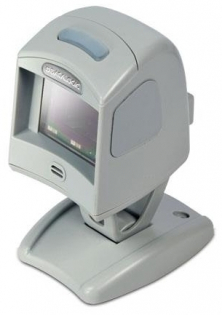 ������ �����-���� Datalogic Magellan 1100i (MG111010-002) RS232, �����
