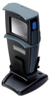 Сканер штрих-кода Datalogic Magellan 1400i RS232, черный