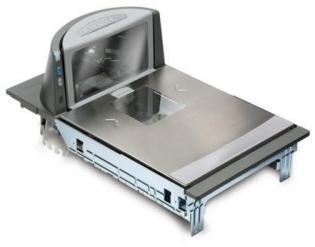 Сканер штрих-кода Datalogic Magellan 8400 Short DLC USB