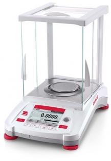 Лабораторные весы Ohaus Аdventurer Pro AX124