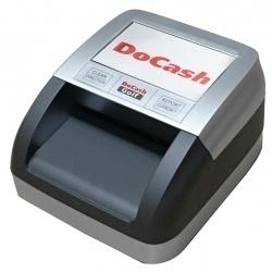 Детектор банкнот DoCash Golf Multi