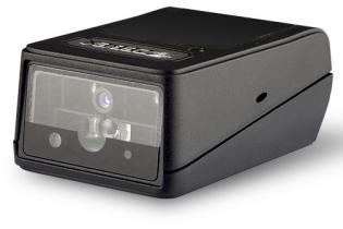 Сканер штрих-кода Zebex Z-5252 RS232