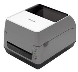 Принтер штрих-кодов Toshiba B-FV4T 18221168799 (B-FV4T-TS14-QM-R)