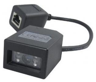 Сканер штрих-кода Newland NLS-FM420