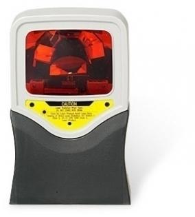 ������ �����-���� Zebex Z-6010, �����