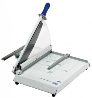 Резак для бумаги РrofiOffice Cutstream HQ 380C