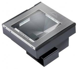 Сканер штрих-кода Datalogic Magellan 3300HSi 1D/2D USB Tin Oxide