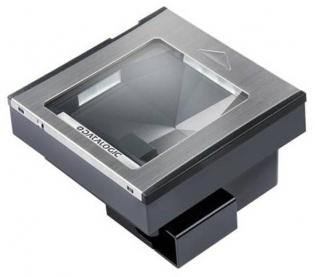 Сканер штрих-кода Datalogic Magellan 3300HSi 1D/2D RS232 Tin Oxide