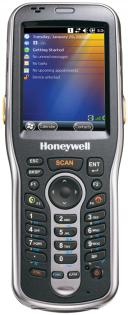 �������� ����� ������ (���) Honeywell Dolphin 6110: 6110GPB1132E0H