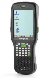 �������� ����� ������ (���) Honeywell Dolphin 6500: 6500EP81211E0H