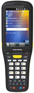 Терминал сбора данных (ТСД) MobileBase DS5 4.3 31391