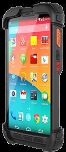 Терминал сбора данных (ТСД) MobileBase DS9 Tycore: 34082