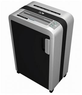 Шредер Bulros 860C (серый)