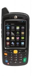 �������� ����� ������ (���) Zebra (Motorola, Symbol) MC67: MC67NA-PJABAB00300