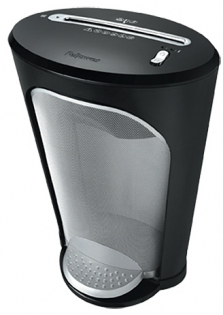 ������ Fellowes PowerShred DS-1 3.9�35��