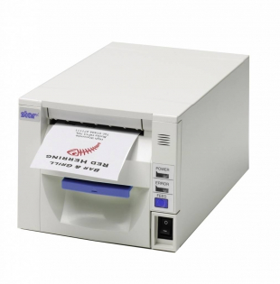 Принтер чеков Star FVP10U