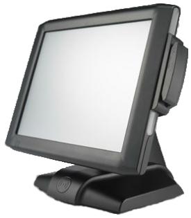 �������� POS ��������-�������� Gladius Smart AL7435 �������� �������������