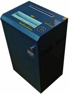Шредер Bulros 516C