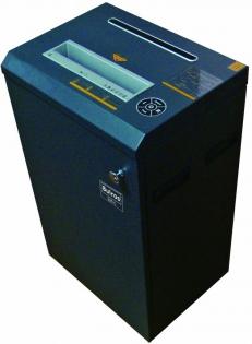 Шредер Bulros 520C
