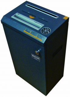 Шредер Bulros 556C