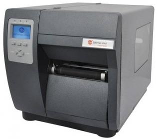 ������� �����-����� Honeywell Datamax I-4212 Mark 2 DT I12-00-06000007