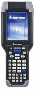Терминал сбора данных (ТСД) Honeywell (Intermec) CK3: CK3XAB4M000W4100