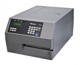 Принтер штрих-кодов Honeywell Intermec PX6i PX6C010000000020