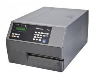 Принтер штрих-кодов Honeywell Intermec PX6i PX6C010000000030