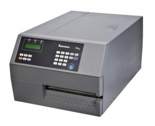 Принтер штрих-кодов Honeywell Intermec PX6i PX6C011000000020