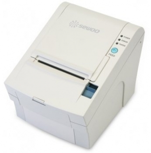 ������� ����� Sewoo LK-T�122_UE (USB, Ethernet) �����