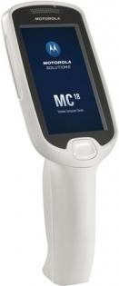 Терминал сбора данных (ТСД) Zebra (Motorola, Symbol) MC18: MC18G-00-KIT-10-PK
