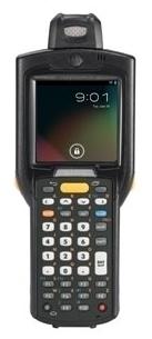 Терминал сбора данных (ТСД) Zebra (Motorola, Symbol) MC32N0: MC32N0-RL2SAHEIA