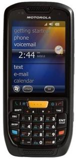 �������� ����� ������ (���) Zebra (Motorola, Symbol) MC45: MC4597-AAPBA0000