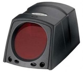 Сканер штрих-кода Zebra Motorola Symbol MS3207 MS-3207-I000R