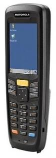 �������� ����� ������ (���) Zebra (Motorola, Symbol) MC2180: MC2180-CS12E0A