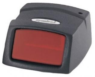 Сканер штрих-кода Zebra Motorola Symbol MS-954-I000R