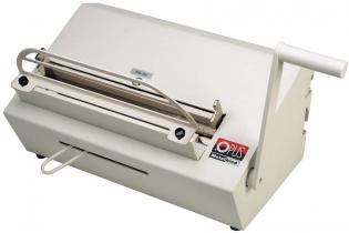 ����������� OPUS MB300