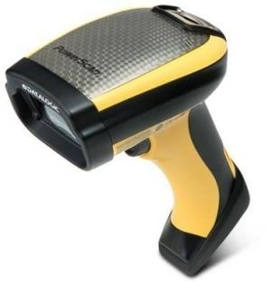Сканер штрих-кода Datalogic PowerScan PМ9500 USB Kit