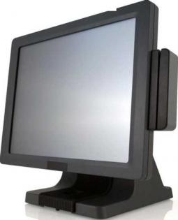�������� POS ��������-�������� �����-TouchPOS 485 Lite