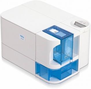 Принтер пластиковых карт Nisca PR-C101 7710001C101