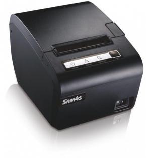������� ����� Sam4s Ellix 30DB, COM/USB/Ethernet, ������ (� ��)