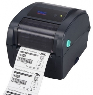 Принтер штрих-кодов TSC TC300 99-059A004-20LF