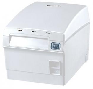 Принтер чеков Samsung Bixolon SRP-F310 COS