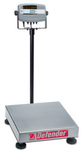 Ohaus Defender 5000 D51P150HX2