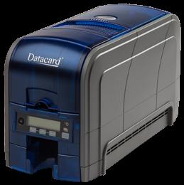 Datacard SD160 510685-002