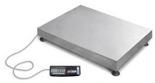 Складские весы Масса-К ТВ-М-150.2-А1 (Без стойки)