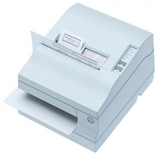 Принтер чеков Epson TM-U950, COM, ECW