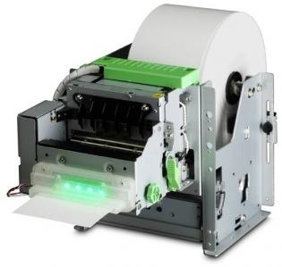 Принтер чеков Star TUP592