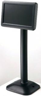 Платформенные весы СКП1518 (CI-2001A) 1